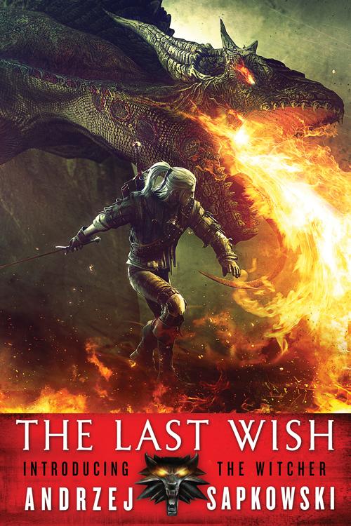 rw_book_1_LastWish